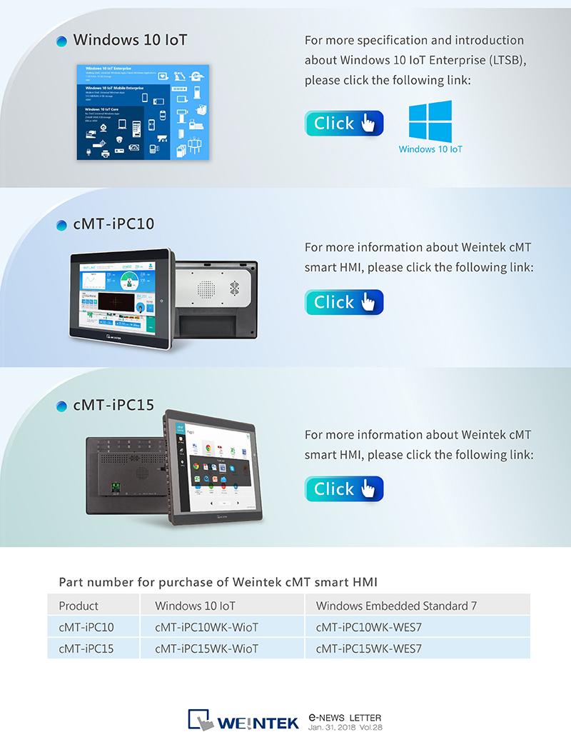 Where to buy windows 10 iot enterprise | Windows 10 Professional vs