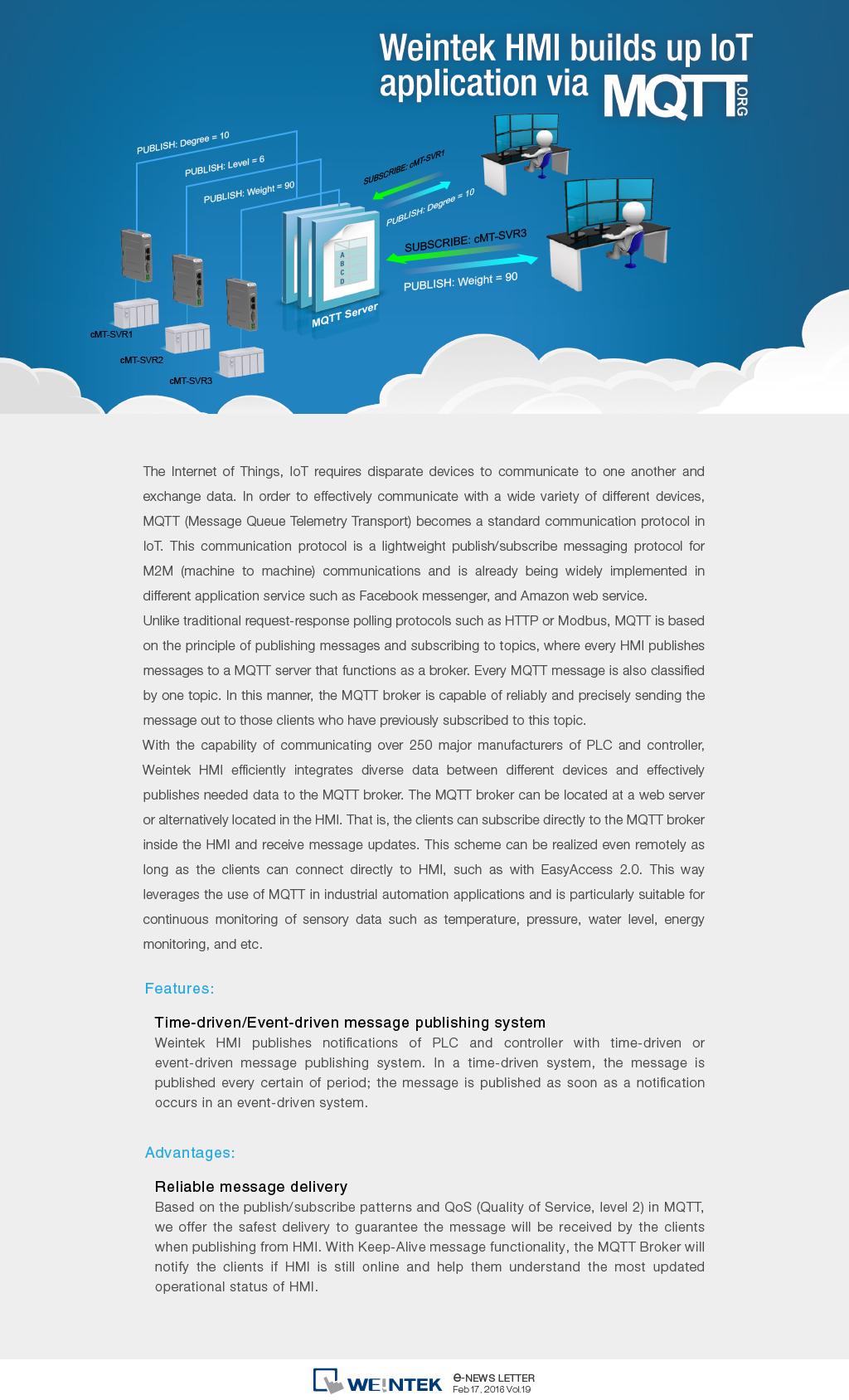 controlxnet hmi application c language